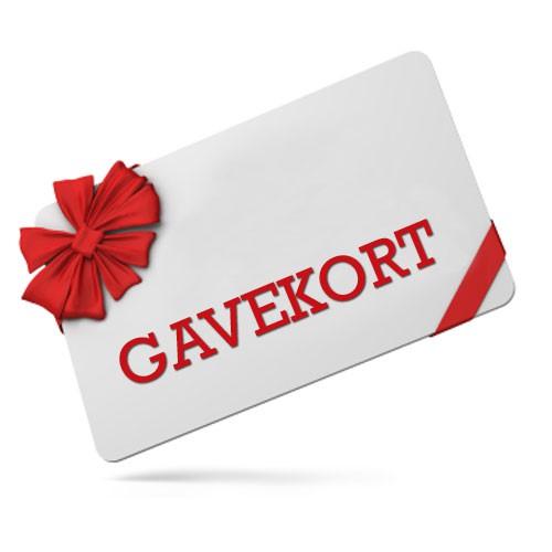 gavekort-500x500